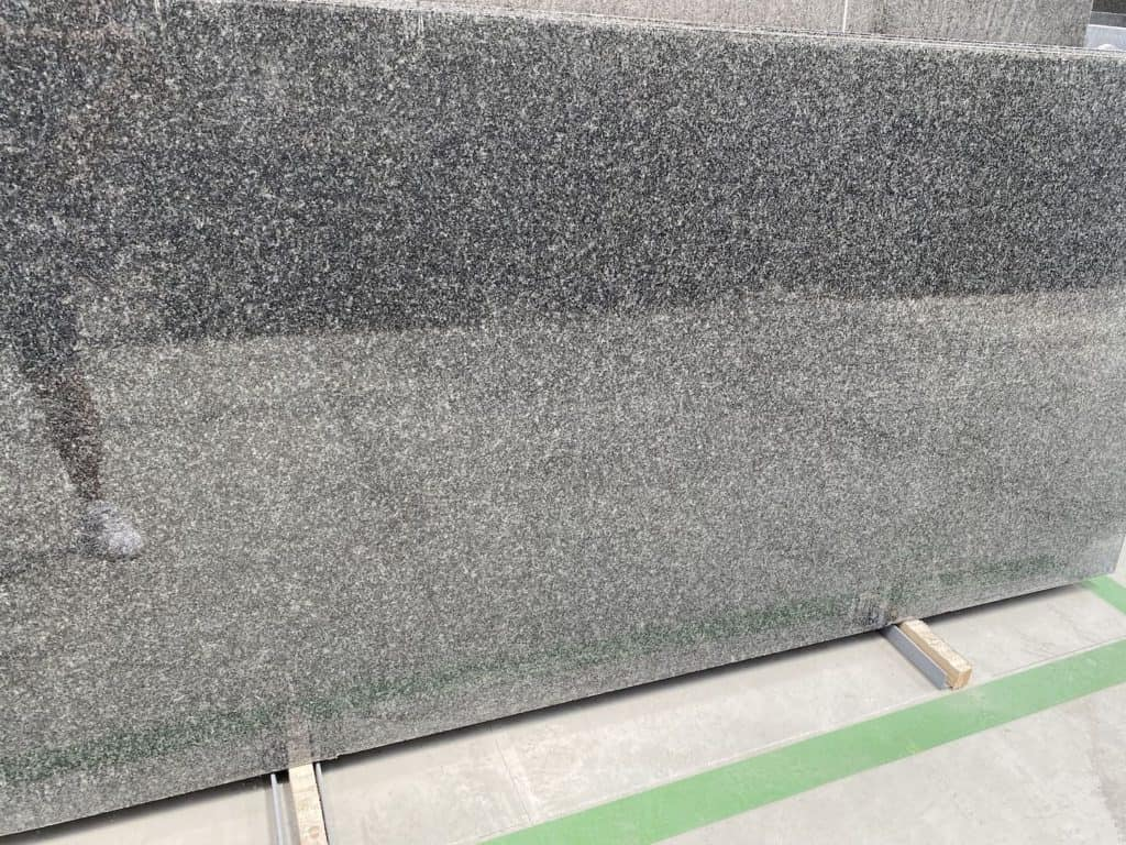 perfect for granite countertops