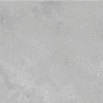 Airy Concrete™ - Caesarstone