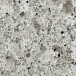 Atlantic Salt™ - Caesarstone