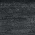 Black Tempal™ - Caesarstone