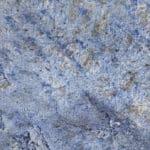Blue Bahia™ - All Granite