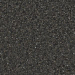 Butterfly Green™ - All Granite