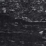 Cosmic Black™ - All Granite