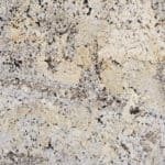 Delicatus Cream™ - All Granite