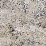 Delicatus White™ - All Granite