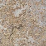 Desert Gold™ - All Granite
