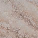 Excava™ - Caesarstone