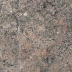 Giallo Nathalia™ - All Granite