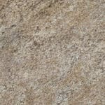 Giallo Ornamental™ - All Granite