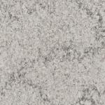 Himalayan Moon™ - Caesarstone