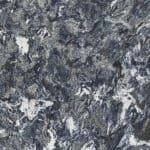 ISLINGTON ™ - Cambria
