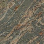Juparana Colombo™ - All Granite