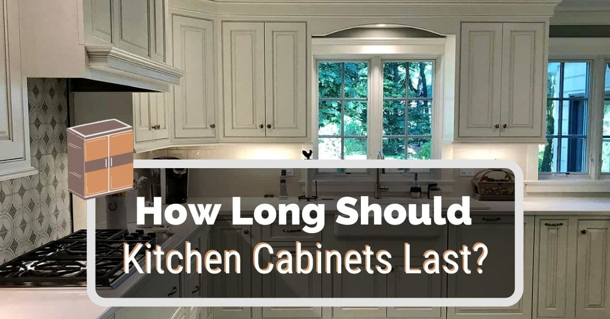 How Long Should Kitchen Cabinets Last, How Much Does It Cost To Put New Kitchen Cabinet Doors On