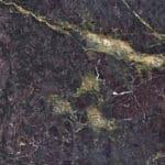 Ruby Velvet™ - All Granite