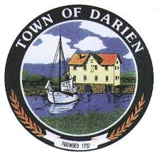 Town of Darien