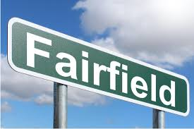 Town of Fairfield