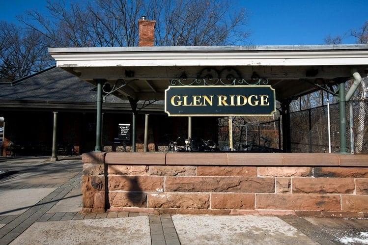 Town of Glen Ridge