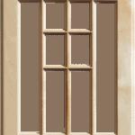 Pattern #3 - Maple