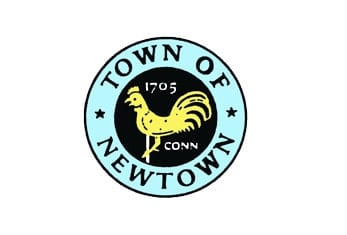 Town of Newtown