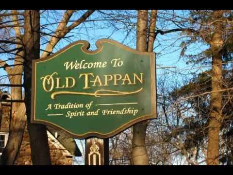 Town of Old Tappan