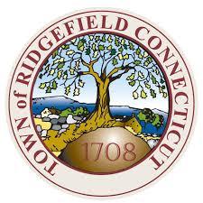 Town of Ridgefield