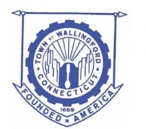 Town of Wallingford