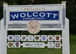 Town of Wolcott