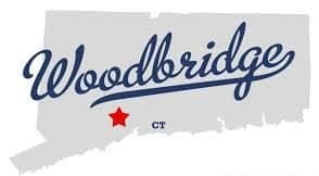 Town of Woodbridge