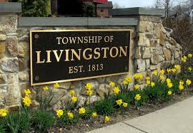 Town of Livingston