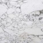 Arabescato™ - Marble