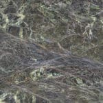 Rainforest Green™ - Marble