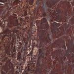 Red Ravel Jasper™ - Marble