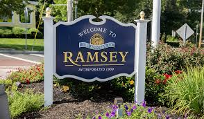 Town of Ramsey