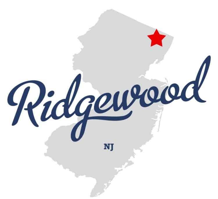 Town of Ridgewood