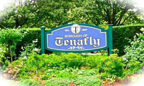 Town of Tenafly
