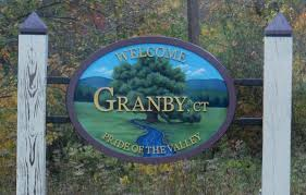 Town of Granby