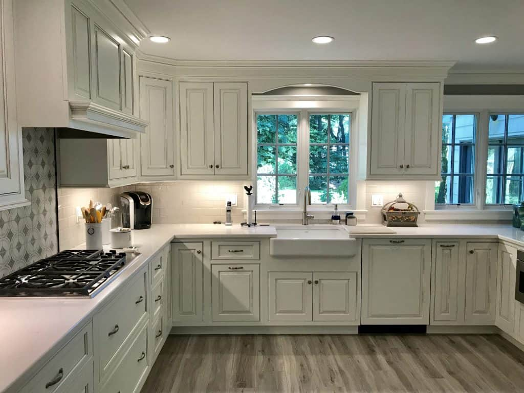 Custom Made Kitchen Cabinets | You'll Love Our Custom ...