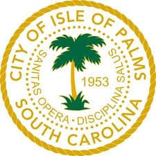 Town of Isle of Palms