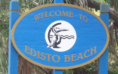 Town of Edisto Beach