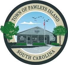 Town of Pawleys Island