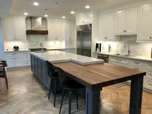 New Britain CT Kitchen