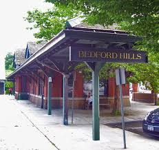 Town of Bedford Hills