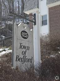 Town of Bedford