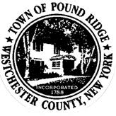 Town of Pound Ride NY
