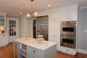 Bridgeport CT Kitchen
