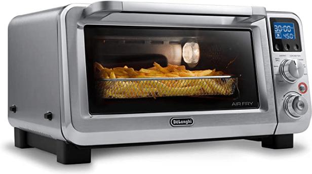 De'Longhi Livenza Air Fry Digital Convection Oven