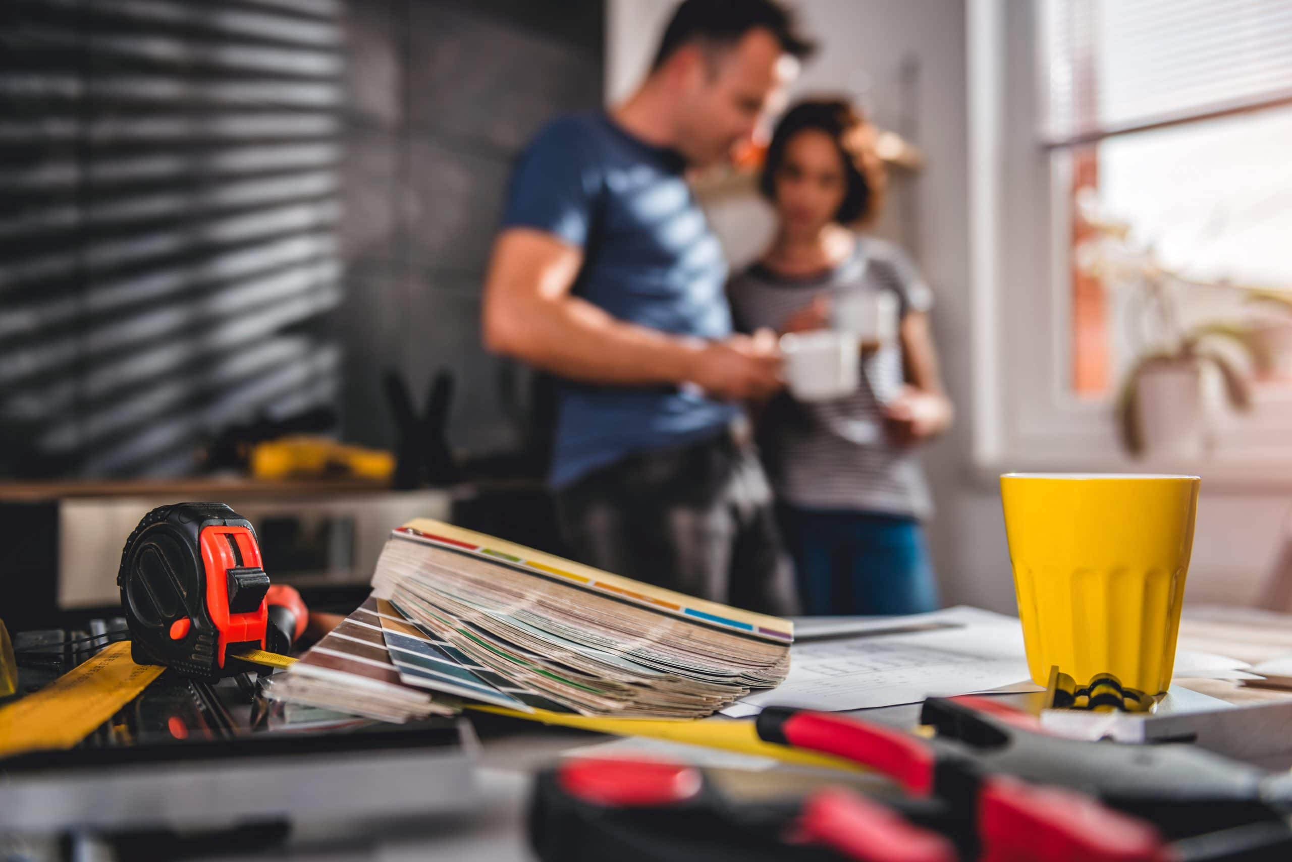 7 questions t ask before remodelling your kitchen