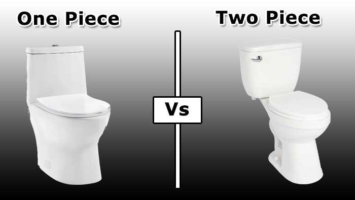 https://twimbow.com/one-piece-vs-two-piece-toilet/