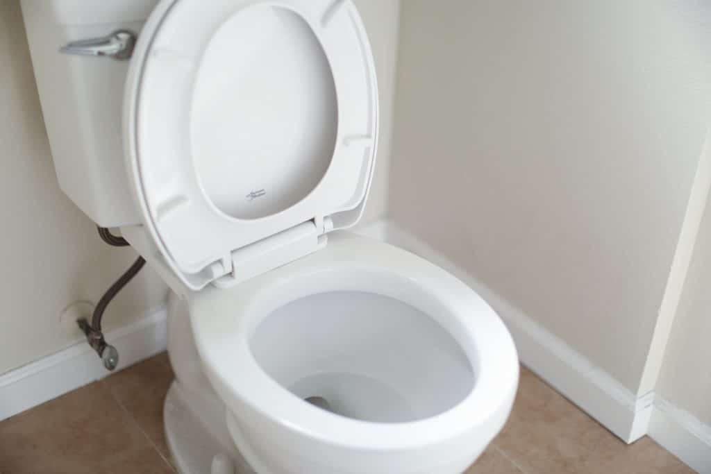 Compact Toilets