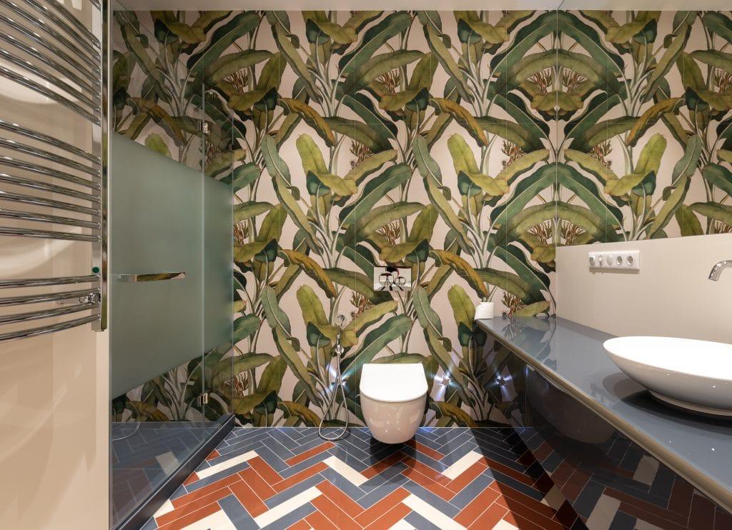 Dual Flush Toilet Buying Guide